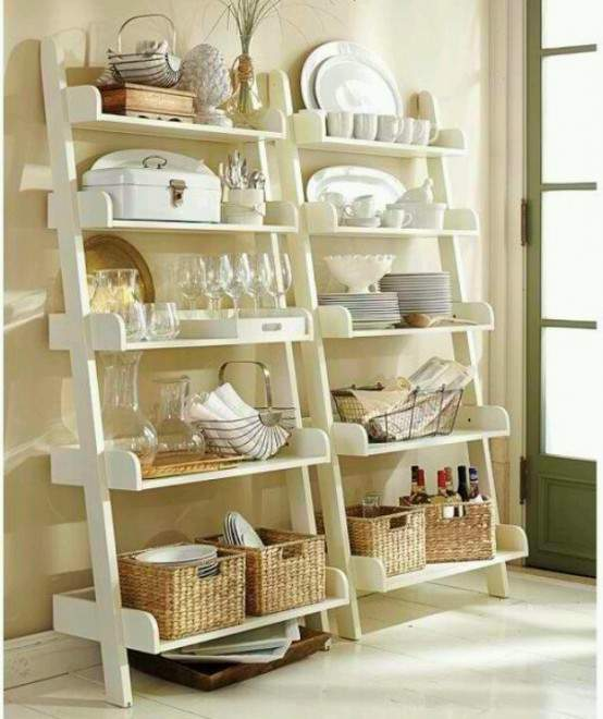 cool-kitchen-storage-ideas-39-554x660.jpg [554x660px]