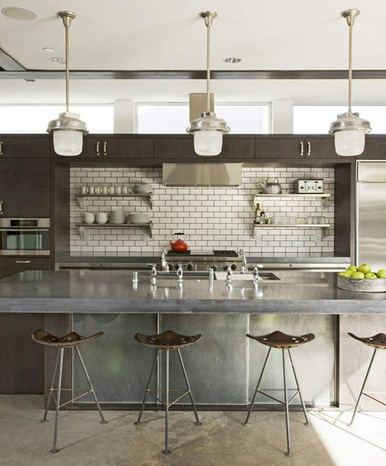 industrial-kitchen-designs-10.jpg [553x667px]