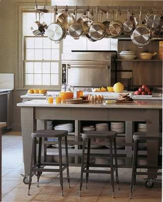 industrial-kitchen-martha-stewart-via-willow-decor.jpg [322x400px]