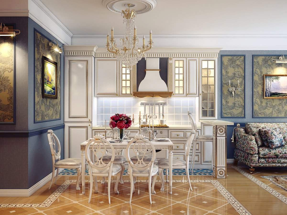 1-classic-style-kitchen-dining-room-design.jpeg [1200x900px]