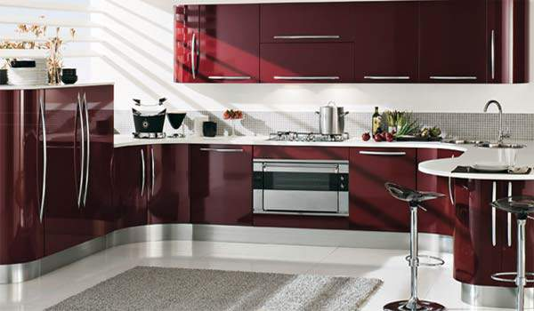 Modern-Venere-Curved-Kitchen-Islands-3.jpg [600x350px]