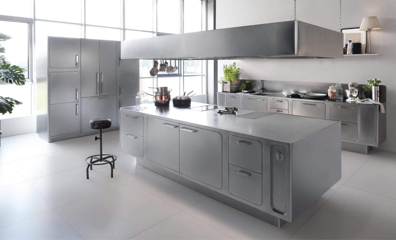 Stainless-Steel-Kitchen-Prisma-Alberto-Torsello-1.jpg [1280x778px]