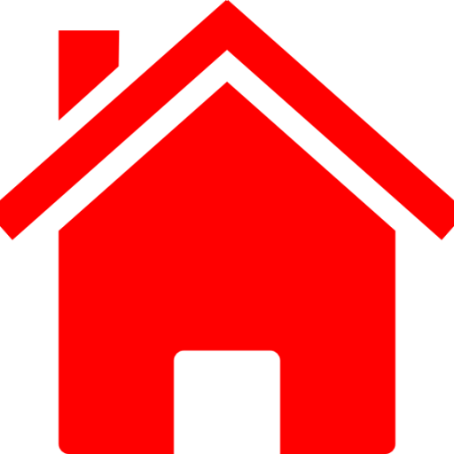 cropped-simple-red-house-hi.png [512x512px]