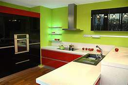 green_kitchen10.jpg [263x175px]
