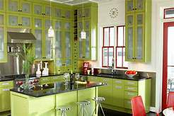green_kitchen11.jpg [246x164px]