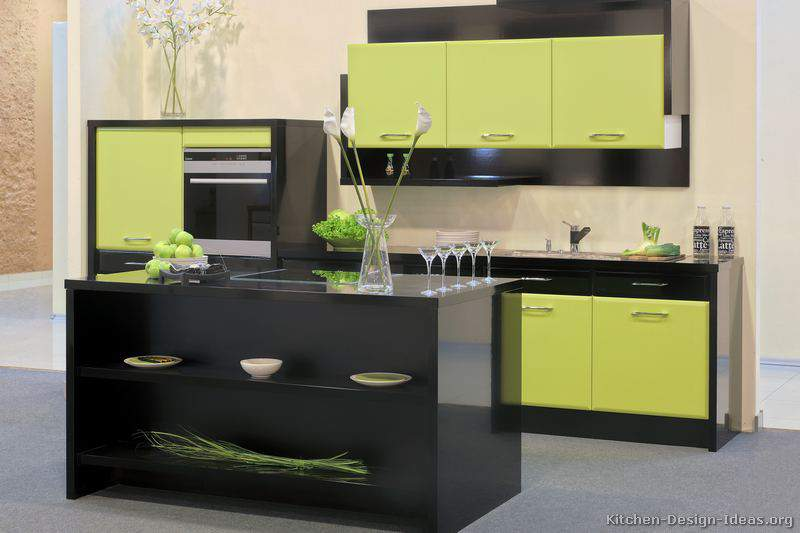 green_kitchen12.jpg [800x533px]