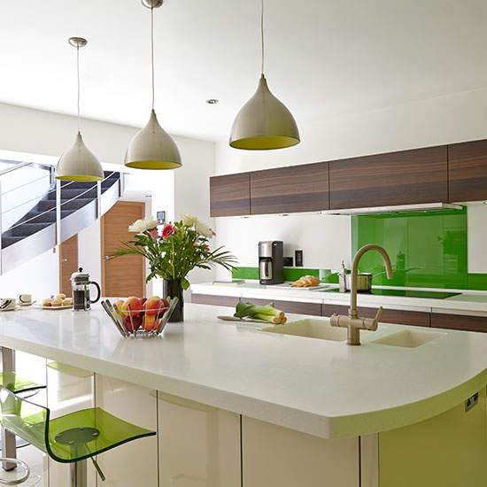 green_kitchen15.jpg [550x550px]
