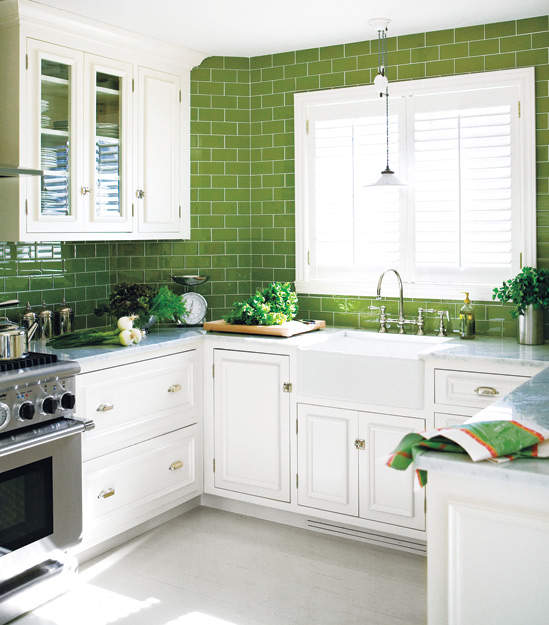 green_kitchen3.jpg [600x450px]