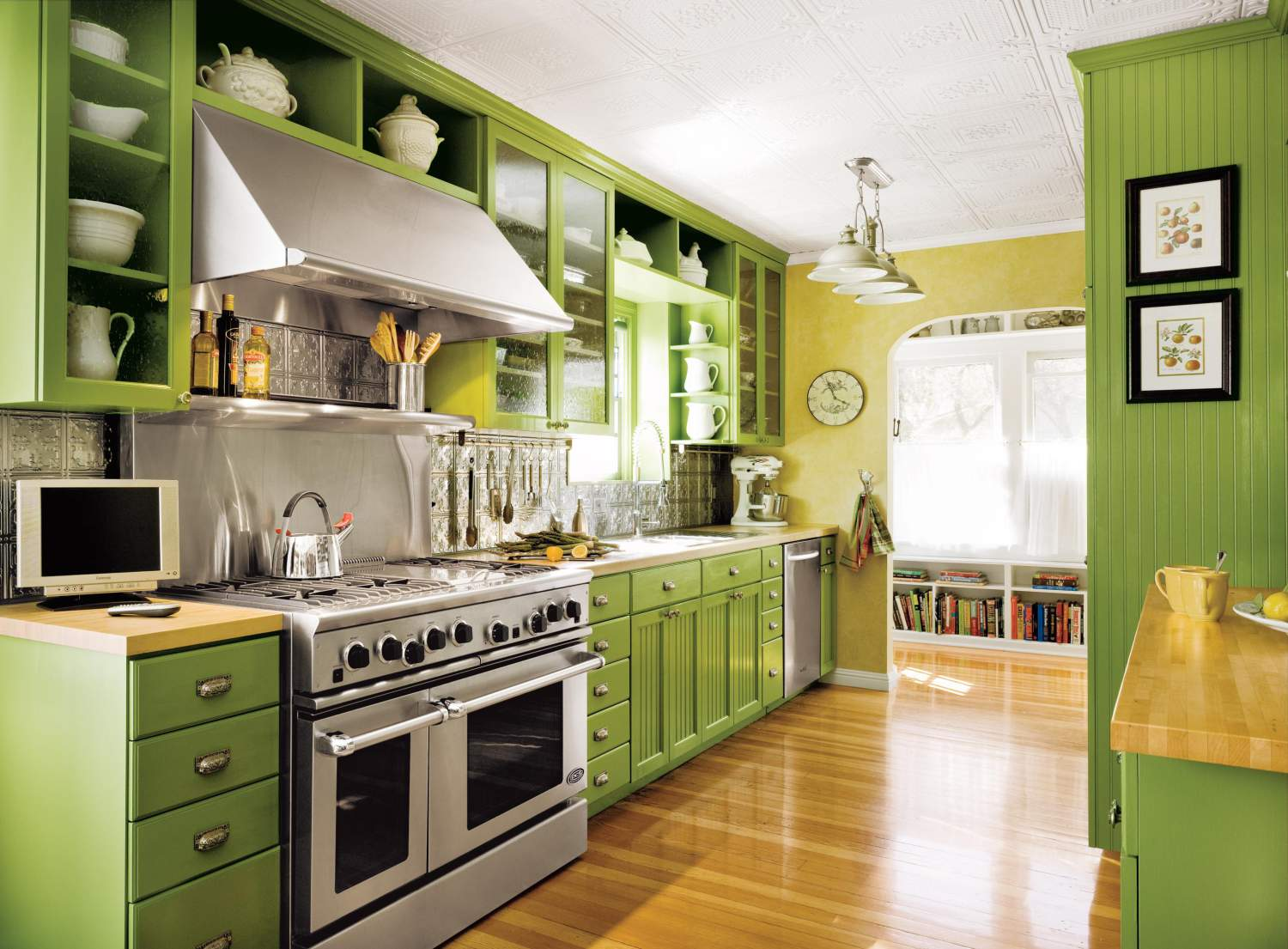 green_kitchen7.jpg [1500x1105px]