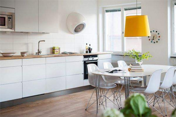 Scandinavian-kitchen5.jpg [600x399px]