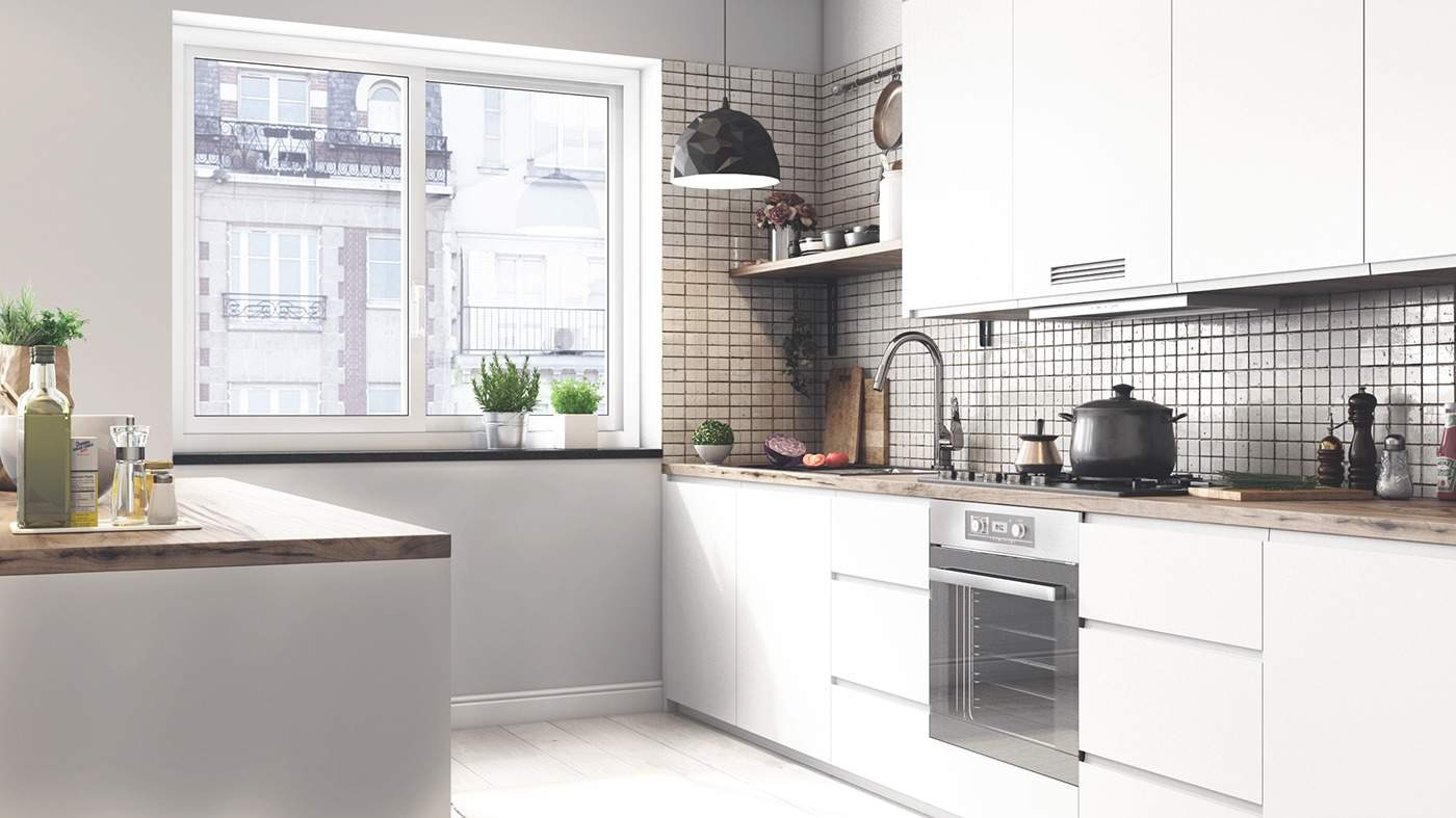 simple-scandinavian-kitchen.jpg [1400x787px]